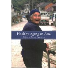 Healthy Aging in Asia