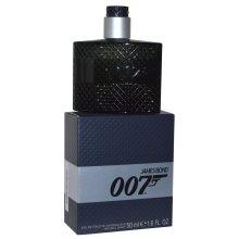 James Bond 007 Eau de Toilette Spray 50ml