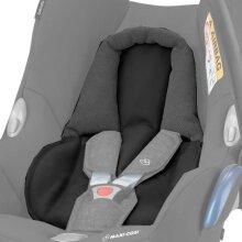 Maxi COSI Cabriofix COSI-Dosi Seat Reducer Nomad Black
