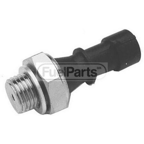 Oil Pressure Switch for Fiat Bravo 1.4 Litre Petrol (12/10-12/14)