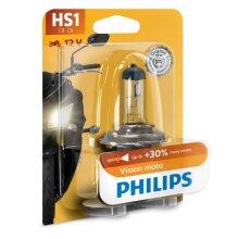 motor lamp Vision Moto HS112V 35W each