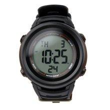 Tis Pro 322 - Stopwatch Wrist Sports Timer Rrp 1999 -  stopwatch tis pro 322 wrist sports timer rrp 1999