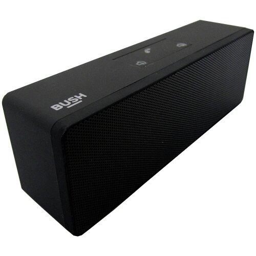 Bush Stereo Bluetooth Speaker - Refurbished