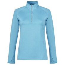 Long Sleeve Gym Tops Women Dry Fit