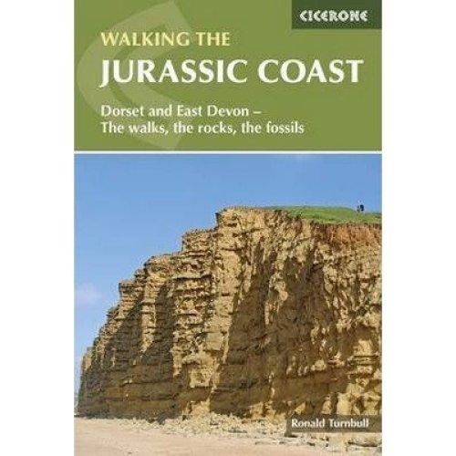 Walking the Jurassic Coast