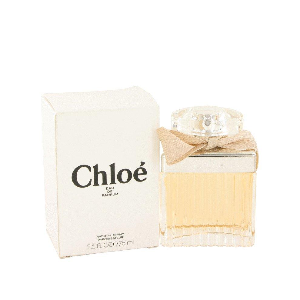 Chloe by Chloe Eau De Parfum For Women