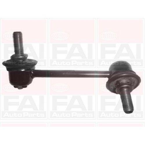 Front Stabiliser Link Litre Petrol (Passenger Side) for Mazda 626 1.8 Litre Petrol (02/92-02/97)