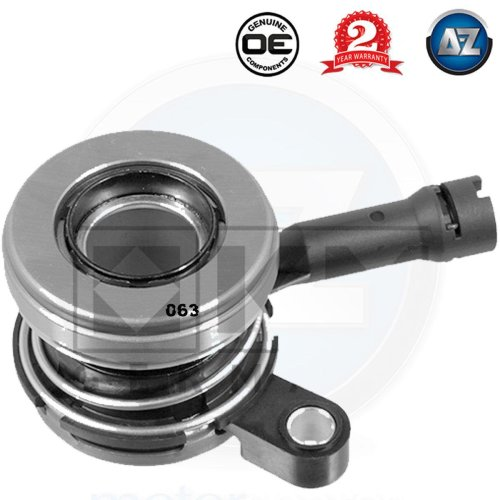 CSC CLUTCH SLAVE BEARING FOR A VAUXHALL ASTRA HATCHBACK 1.9 CDTI 16V
