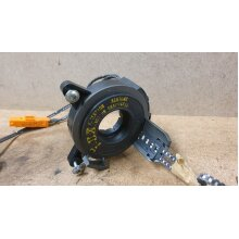 PEUGEOT 206 - STEERING WHEEL SQUIB CLOCK SPRING - 2206011873 - Used