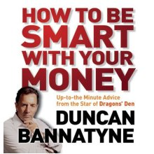 How To Be Smart With Your Money - Used