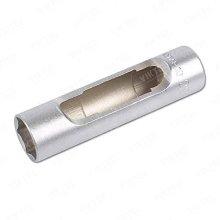 Mekanik Diesel Injector Socket 22mm