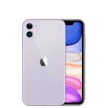 Apple iPhone 11 | Purple