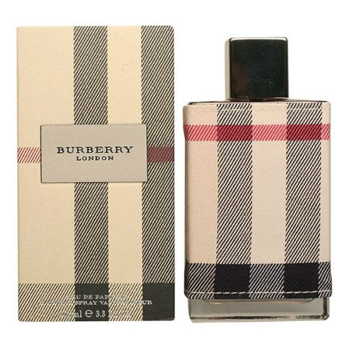 Women's Perfume London Burberry EDP