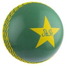 2019 ICC Cricket World Cup Velocity Soft Ball - Pakistan