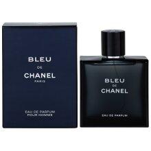 Bleu - Eau de Parfum - 50ml