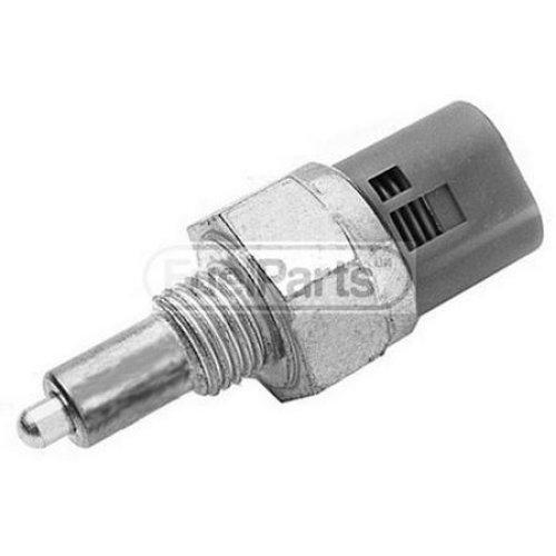 Reverse Light Switch for Renault Master 2.5 Litre Diesel (09/06-12/10)