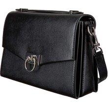 Michael Kors Woman Handbag ref. 30F0S1HM2L