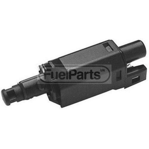 Brake Light Switch for Volkswagen Passat 2.0 Litre Petrol (03/94-12/95)