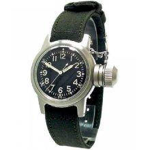 Zeno-Watch F16155-a1 - Men`s Watch