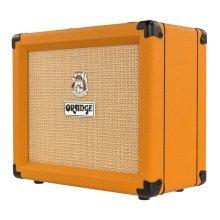 Orange Crush 20 Guitar Amp Combo (Orange)