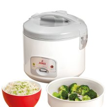 Judge Rice Cooker with Steamer