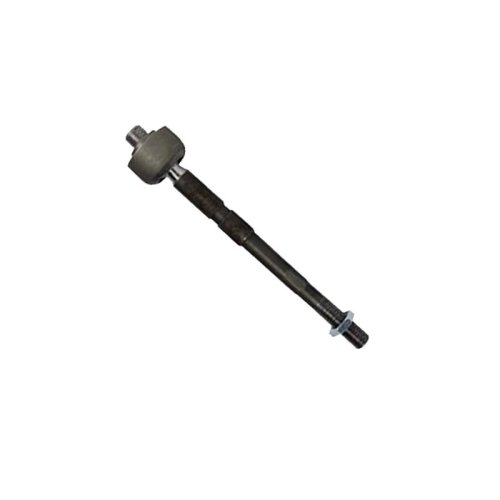 Rack End for Vauxhall Vectra 1.8 Litre Petrol (03/02-02/06)