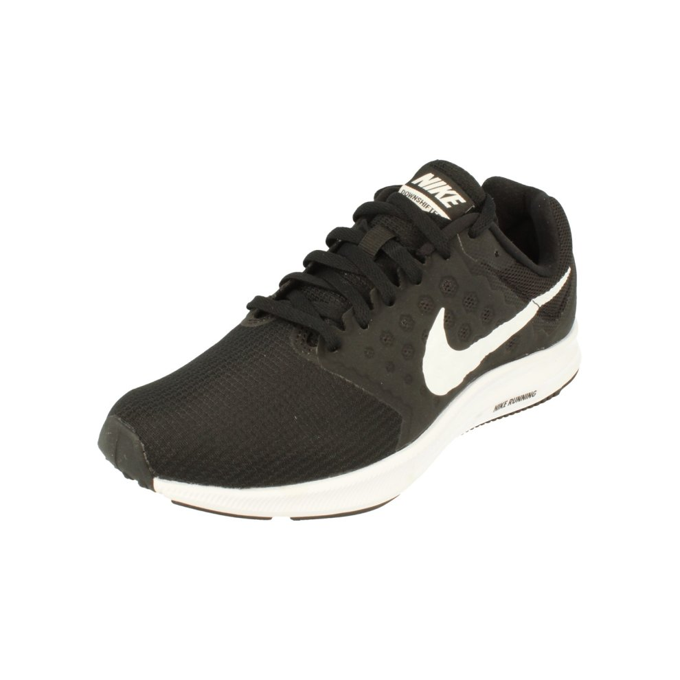 (3.5 (Adults')) Nike Womens Downshifter 7 Running Trainers 852466 Sneakers Shoes