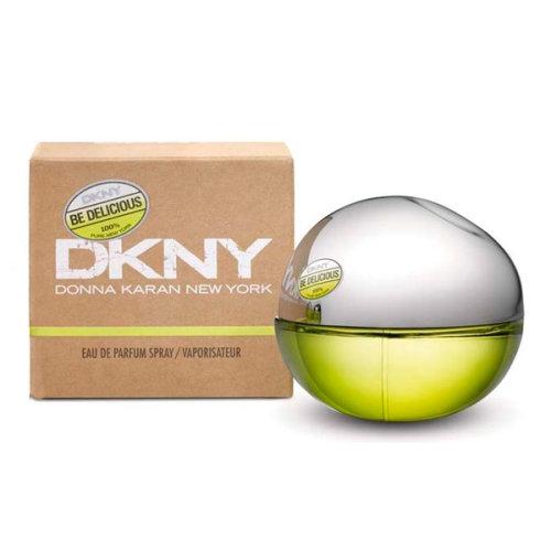 Women's Perfume Be Delicious Donna Karan EDP