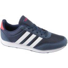 Adidas V Racer 2.0 CG5706 Mens Navy Blue sneakers