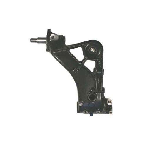 Rear Left FAI Wishbone Suspension Control Arm SS5600 for Alfa Romeo 145 1.8 Litre Petrol (03/97-01/01)