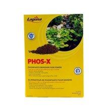 Laguna Phos-X Phosphate Remover