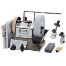 Bushcraft Edition Tormek T-4 Water Cooled Sharpening T4 System