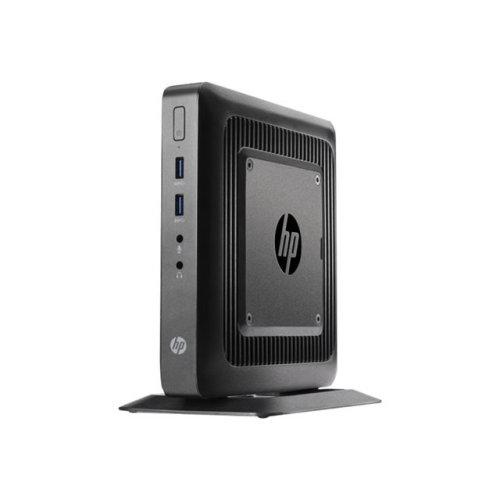 HP G9F08AT A3  Flexible t520 - tower - GX-212JC 1.2 GHz - 4 GB - 16 GB G9F08AT