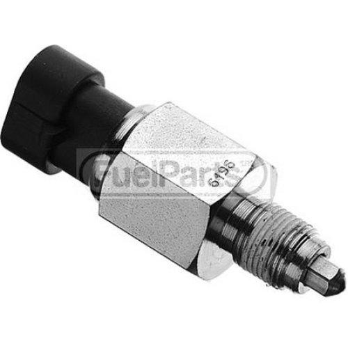 Reverse Light Switch for Fiat Doblo 1.6 Litre Diesel (01/10-09/15)