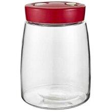 Lakeland Fermentation Jar with Air-Release Valve 1.4 Litre
