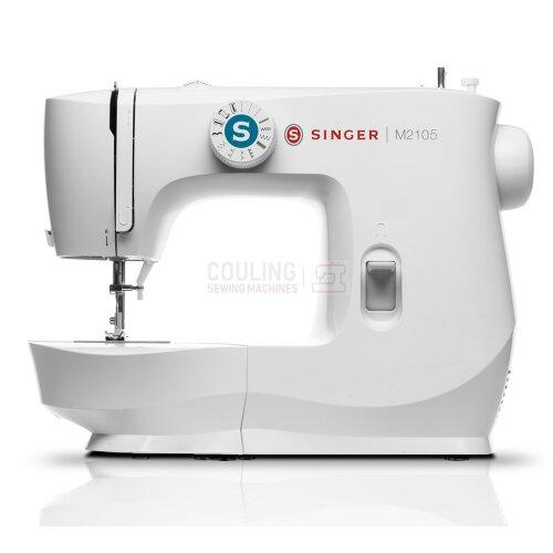 Singer M2105 Sewing Machine