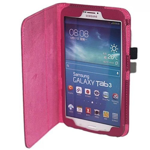 cover samsung galaxy 3