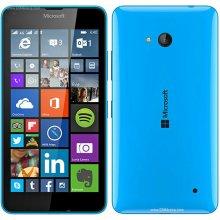 Microsoft Lumia 640 Dual Sim | 8GB | 1GB RAM - Used