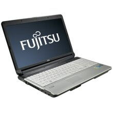 Fujitsu LifeBook A530 Core i5 laptop - Used