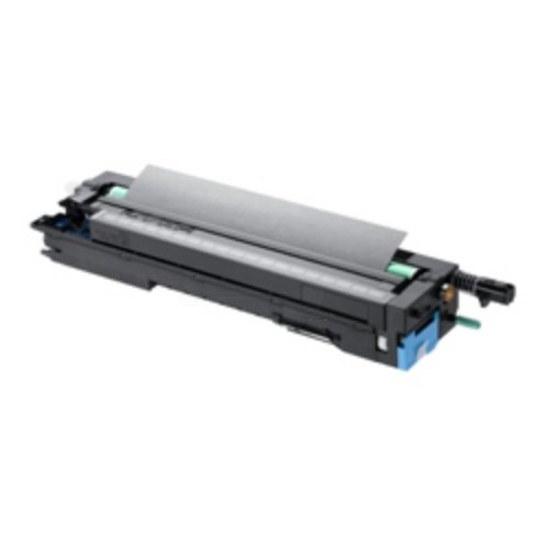 HP SS660A (CLT-R607K) Drum kit, 75K pages