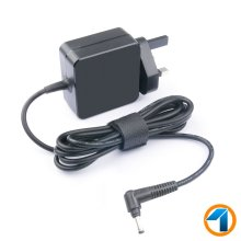 New For Lenovo Ideapad 320S-14IKB Laptop Adapter 45W AC Charger UK