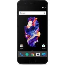 OnePlus 5 Dual Sim | 64GB | 6GB RAM - Refurbished