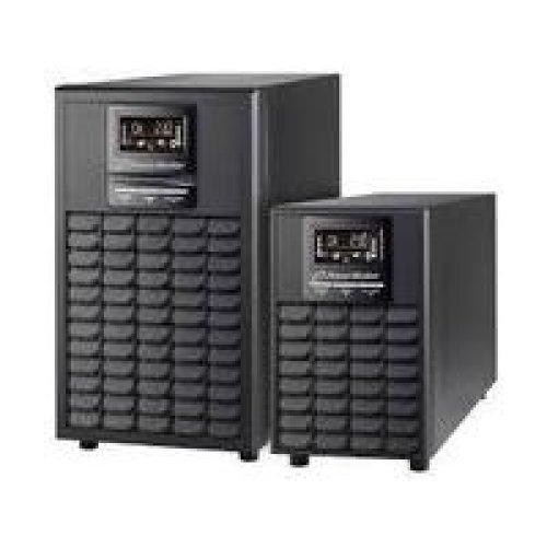 PowerWalker 10122108 VFI 1000 CG PF1 10122108