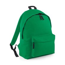BagBase Orginal Fashion 18L Sports School Work Travel Gym Backpack Rucksack Bag