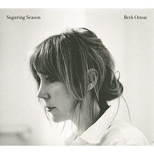 Beth Orton - Sugaring Season [CD]