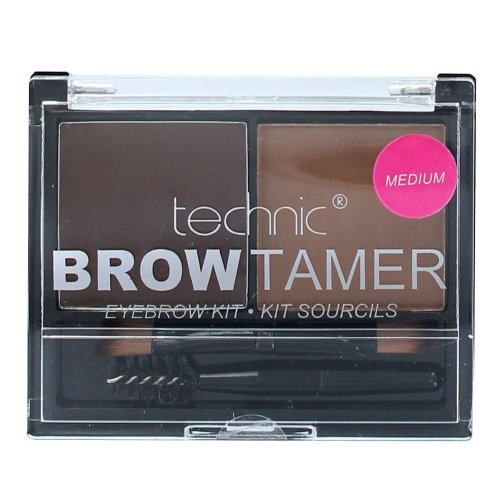 Technic Brow Tamer ~ Medium