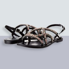 LPB Woman Women's Alya Sandals