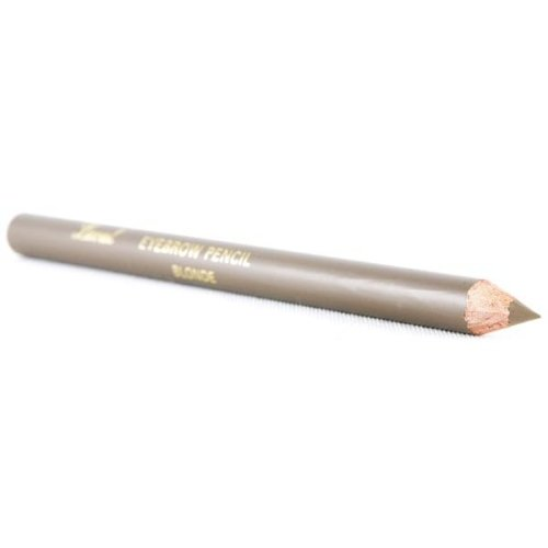 Laval Eyebrow Pencil ~ Blonde