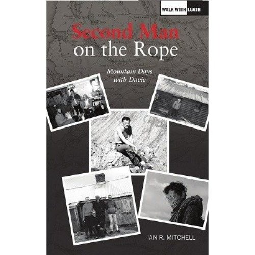 The Second Man on the Rope