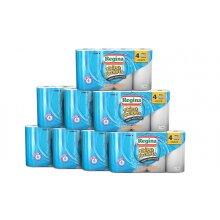 Regina Thirst Pockets Kitchen Towel - 12 rolls